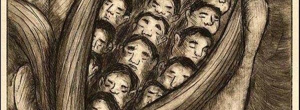 Ayotzinapa: Mes Número 15