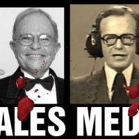 Criminales mediáticos