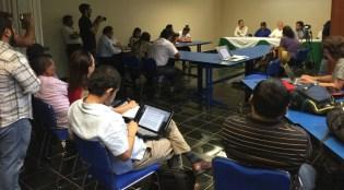 Foto: Educación, cultura y agroecología a.c.