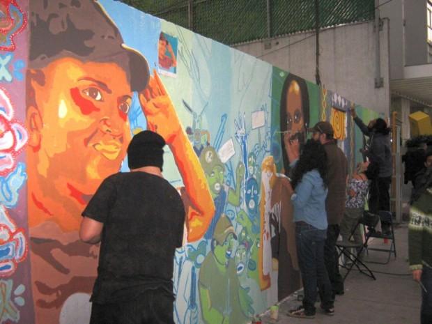 mural-mumia-nestora -8