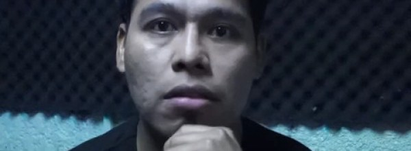 Ayotzinapa: Con o sin reunión con el Papa seguiremos adelante