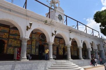 Foto: Archivo Tlachinollan