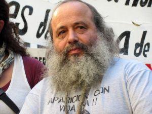 Enrique Cachito Fukman