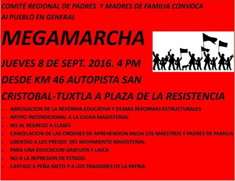 20160908-marcha-sclc