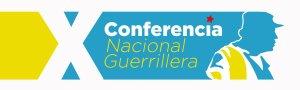 x-conferencia-nacional-guerrillera