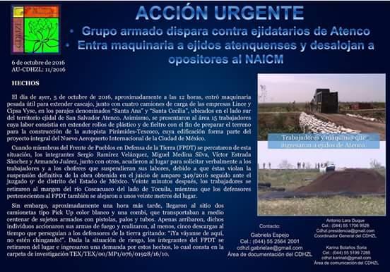 accion-urgente-por-atenco-y-texcoco