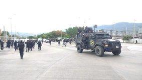 Represion maestros Tuxtla 04