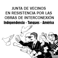 Despojo Urbano en Monterrey Nuevo León: Colonia Independencia