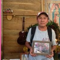 Frayba: A 22 años de la desaparición forzada de Minerva Guadalupe Pérez Torres en Chiapas