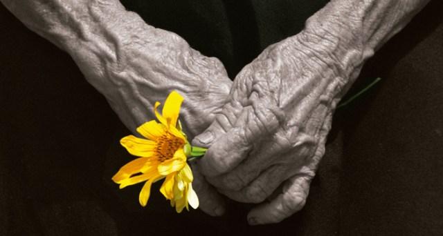 Basta ya! - Colombia: años de guerra y dignidad
