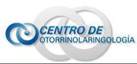 Centro de Otorrino
