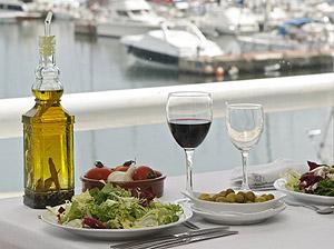 dieta-mediterranea2