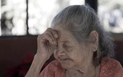 Las mujeres vivirán 90 años en el 2050