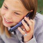 Nomofobia: adicción al teléfono móvil