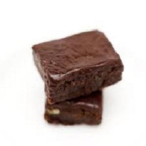 Consejos saludables para disfrutar del chocolate