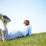 Tips para relajarte después de un mal día