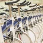 Seis beneficios de andar en bicicleta