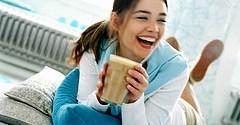 Soluciones para la buena digestión y la inflamación de estómago