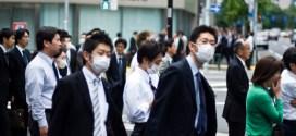 Gripe y gripe A, factores a tener en cuenta