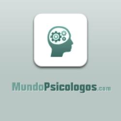 MundoPsicologos.com