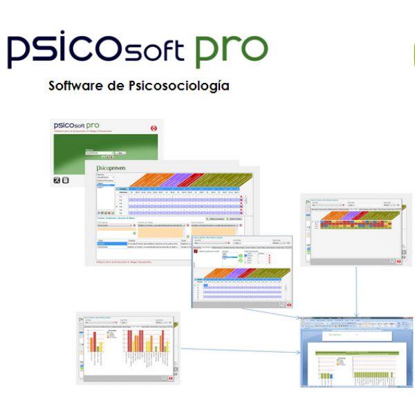psicopreven_psicosoft_pro
