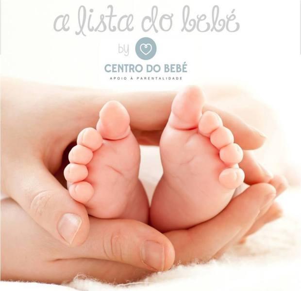 Lista do Bebé, Centro do Bebé
