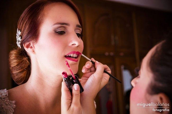 maquillaje-2