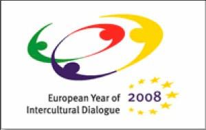 EYID2008-2