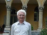Bruno Ducoli