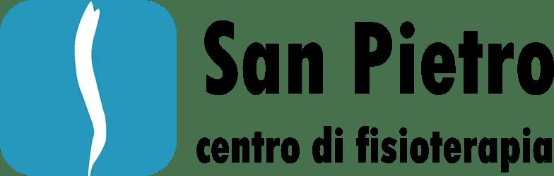 """Centro di Fisioterapia """"San Pietro"""""""