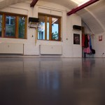 Centro Flamenco Berlin - Tanzstudio