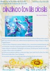 taller-danzando-con-las-diosas-octubre-2016