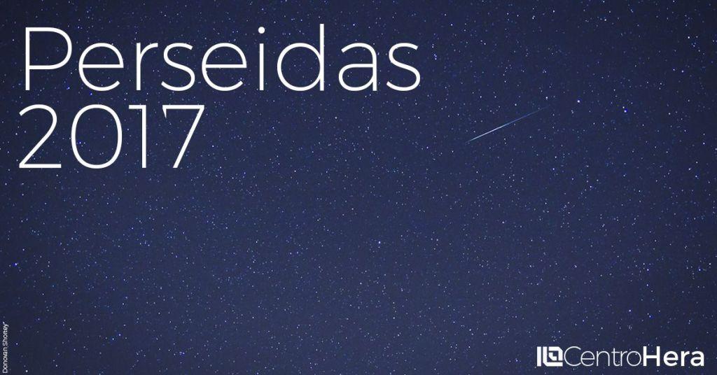 Perseidas-2017-Murcia-Portada