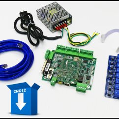 Power Flame Wiring Diagram Nest Of Www Toyskids Co Acorn Cnc Controller Step And Direction 4 Axis Beckett Oil Burner