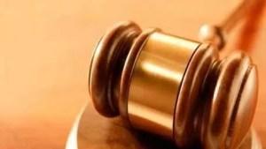 academia oposiciones auxilio judicial 2018