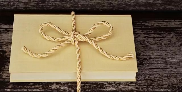 Preparar oposiciones en Navidad: ¿cómo me organizo?
