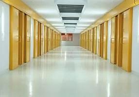 oposicion-cuerpo-superior-instituciones-penitenciarias