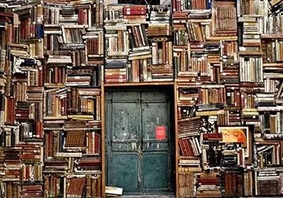 auxiliar-archivos-biblioteca-y-museos-