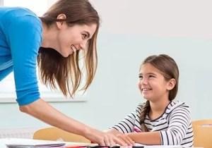 preparar oposiciones maestro educación primaria