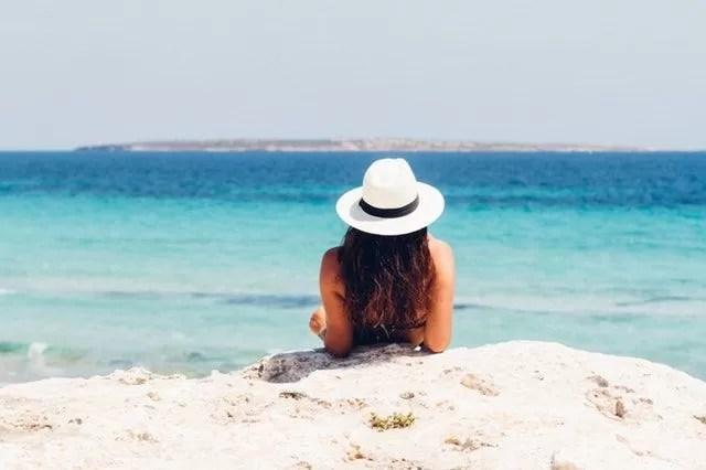 Unas pequeñas vacaciones…para estudiar