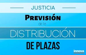 preparar-oposiciones-justicia-2019