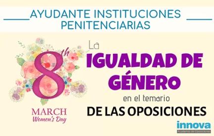 temario oposiciones 2019