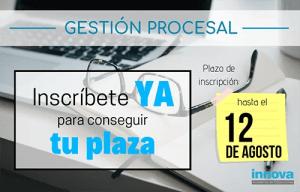 oposiciones-gestion-procesal-2019