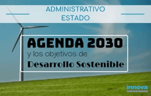 temario-oposiciones-administrativo-del-estado