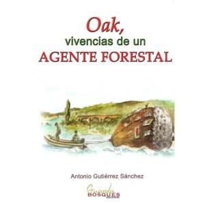 academia oposiciones agente forestal