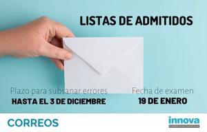 lista-de-admitidos-correos-2020