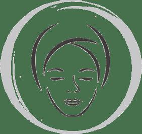 Cosmetici viso