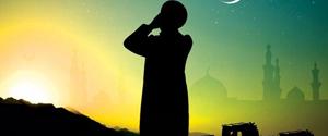orario preghiere