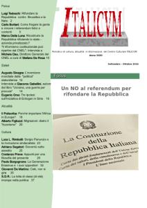 copia_2_italicum_2016_09-10-pagina001