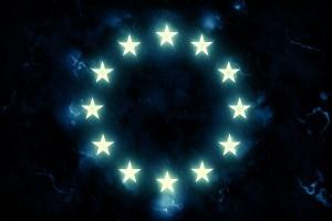 eu-referendum-1482567_960_720